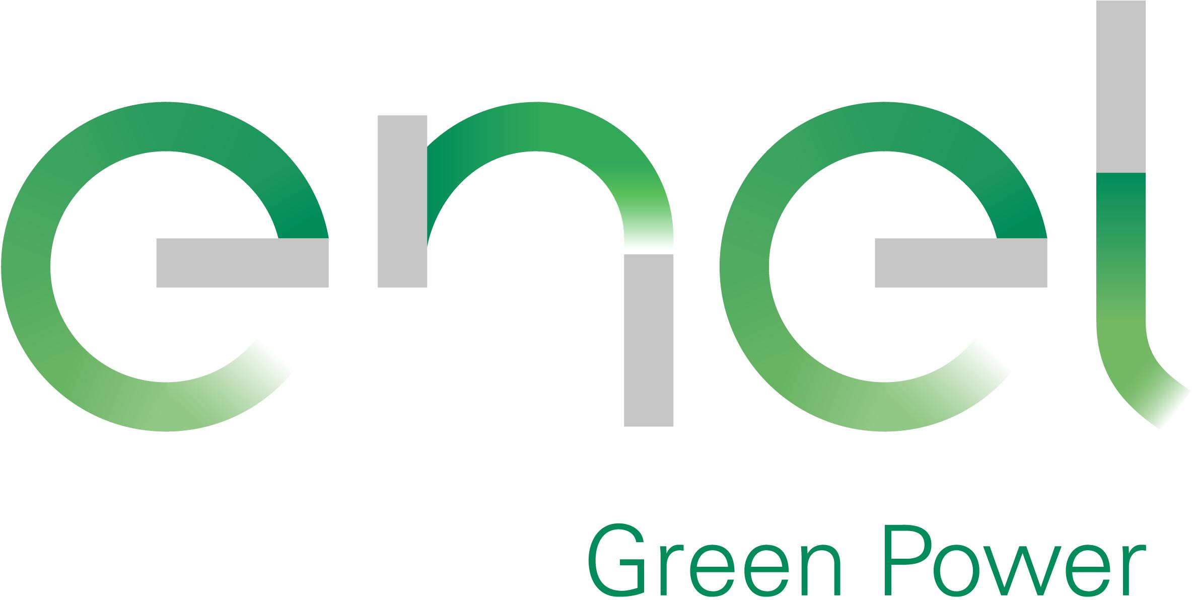 18 07 21 22 00 04 Enel Green Power