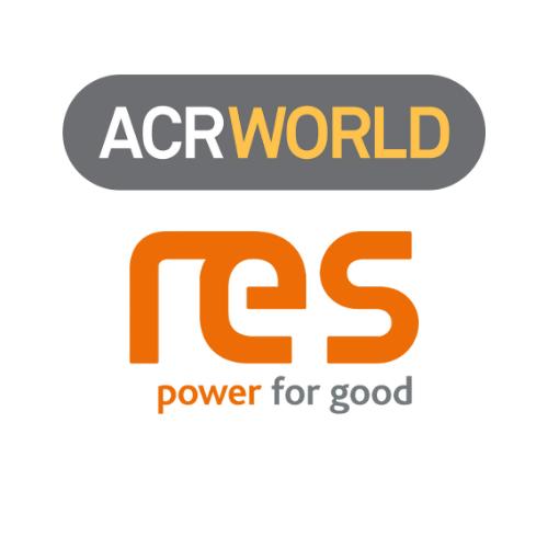 RES Group Australia