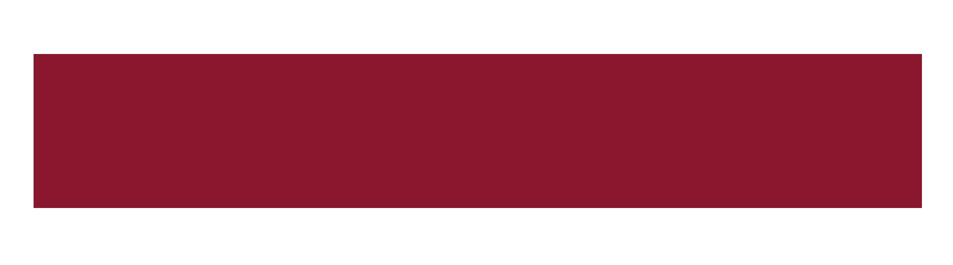 EPURON PTY LTD