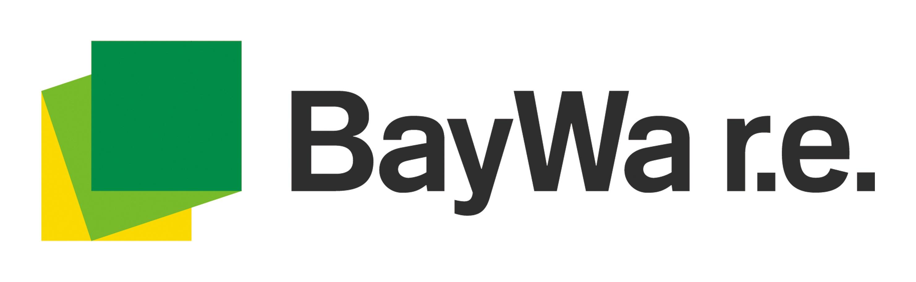 Bay Wa RE White space