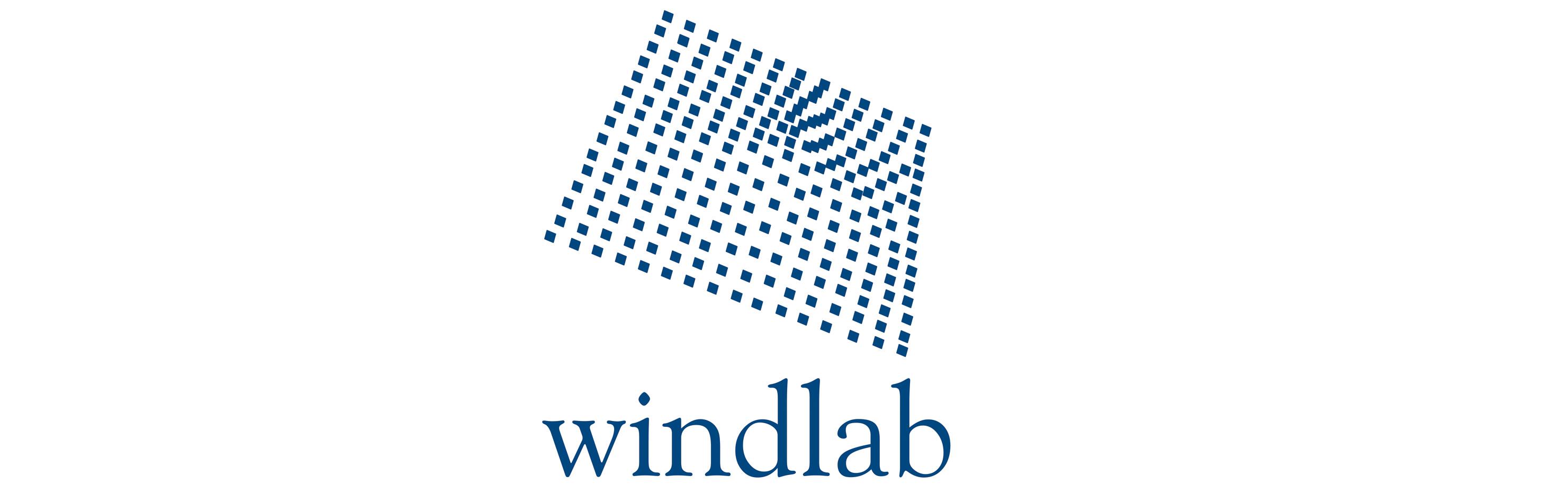 Windlab v2