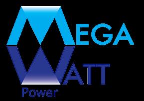 Mega Watt Power