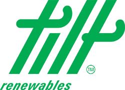 Tilt Renewables Australia